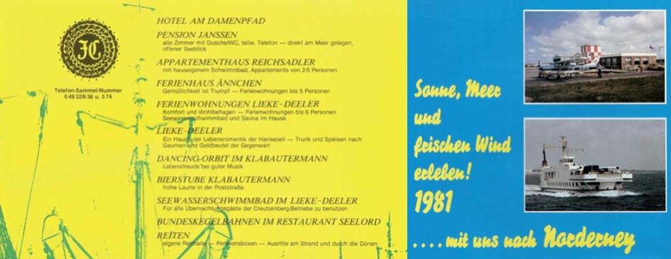 creutzenberg1981