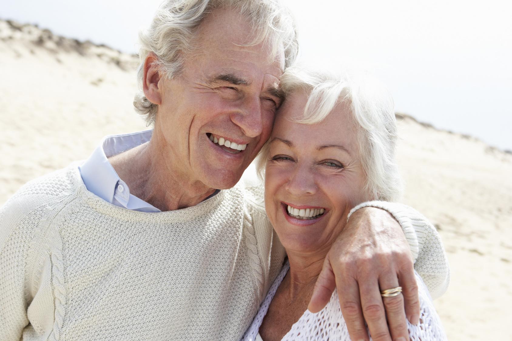 New York Italian Seniors Singles Dating Online Site