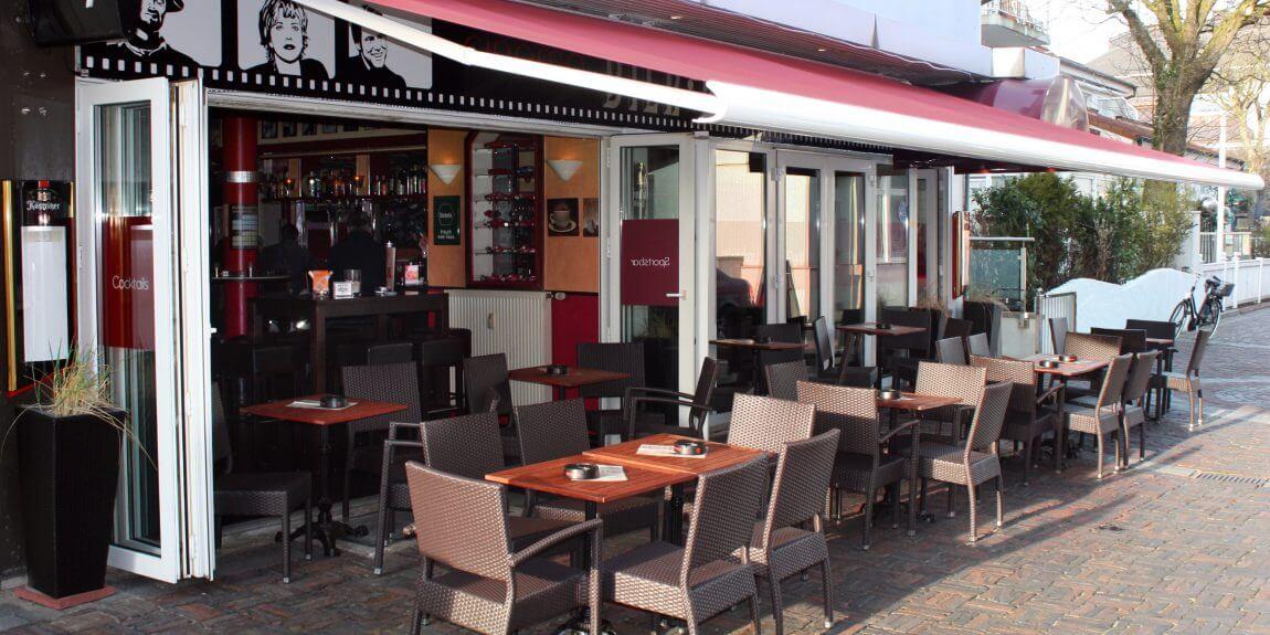 cinema norderney