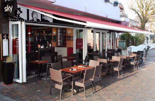 Cinema Bier Bar