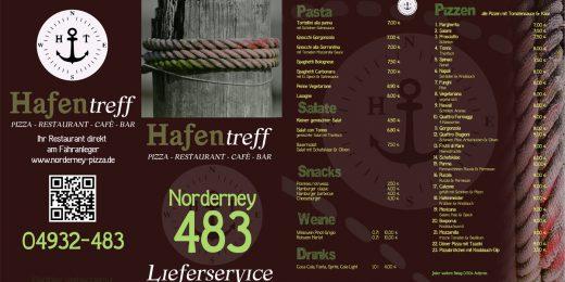 Hafen-Treff