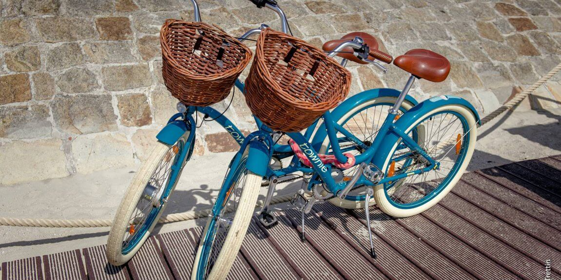 fahrradverleih_beachcruiser