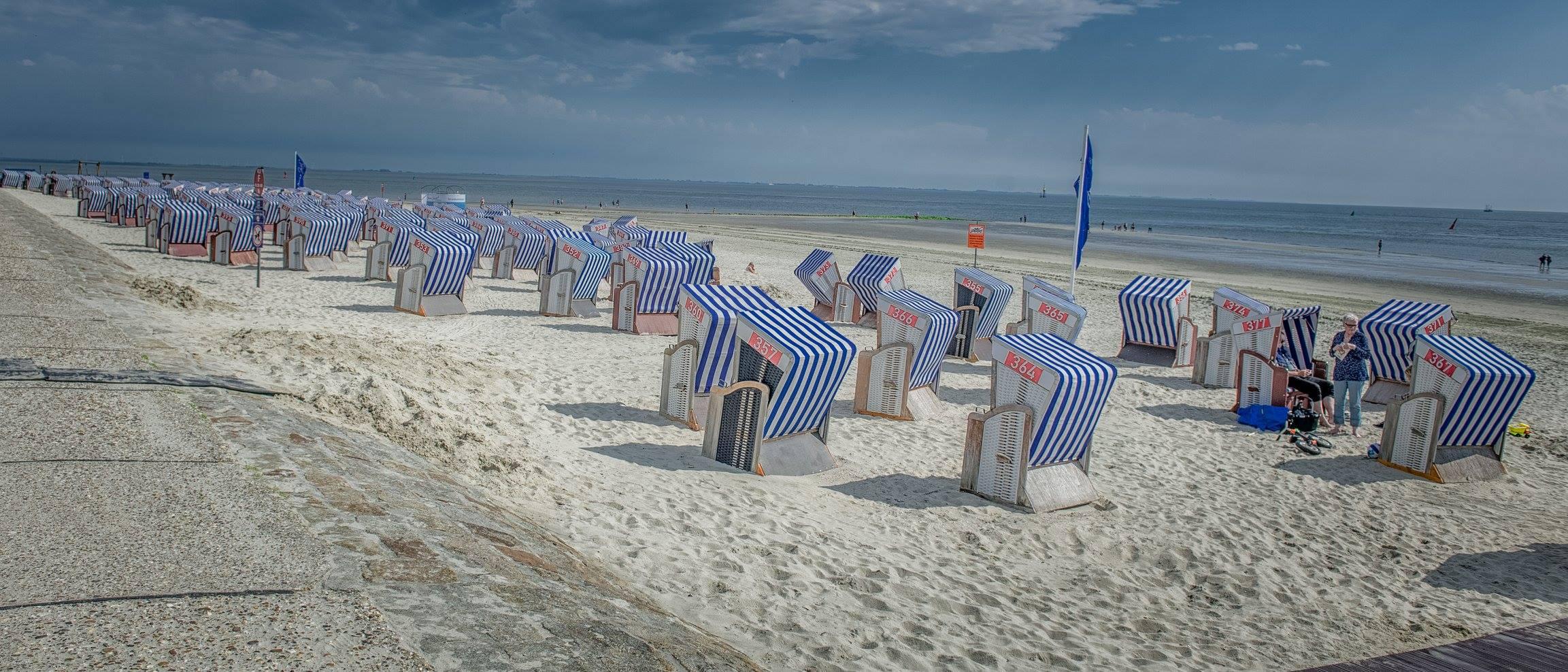 strandkoerbe_westbad