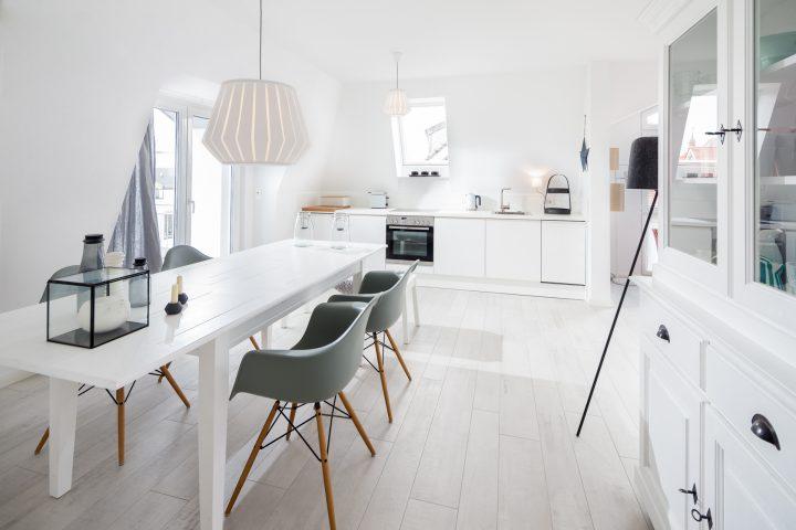 norderney-ferienwohnung-beach-loft-5