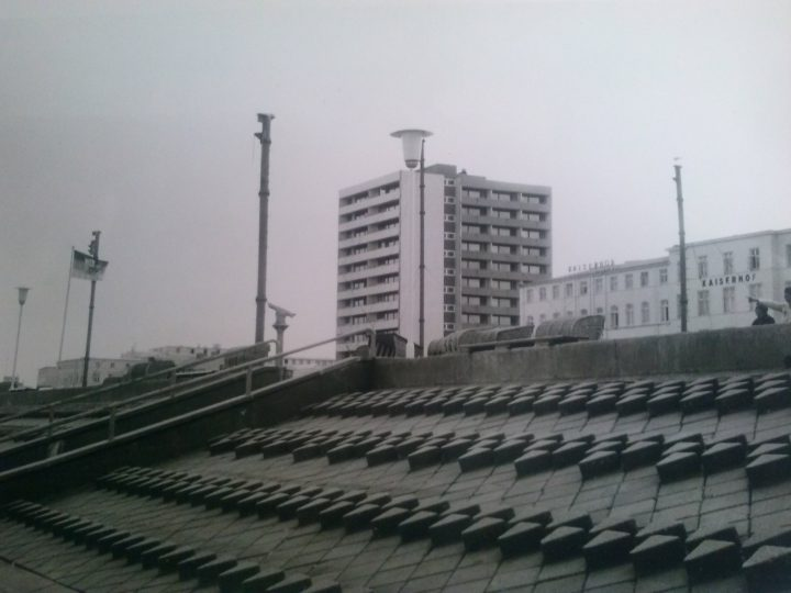 nordseeblick kaiserhof