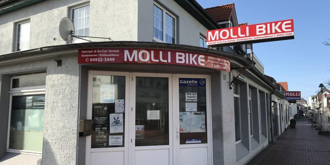 Molli_Norderney_3