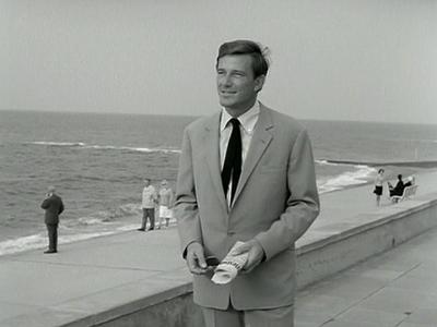 Stahlnetz Helmut Lange