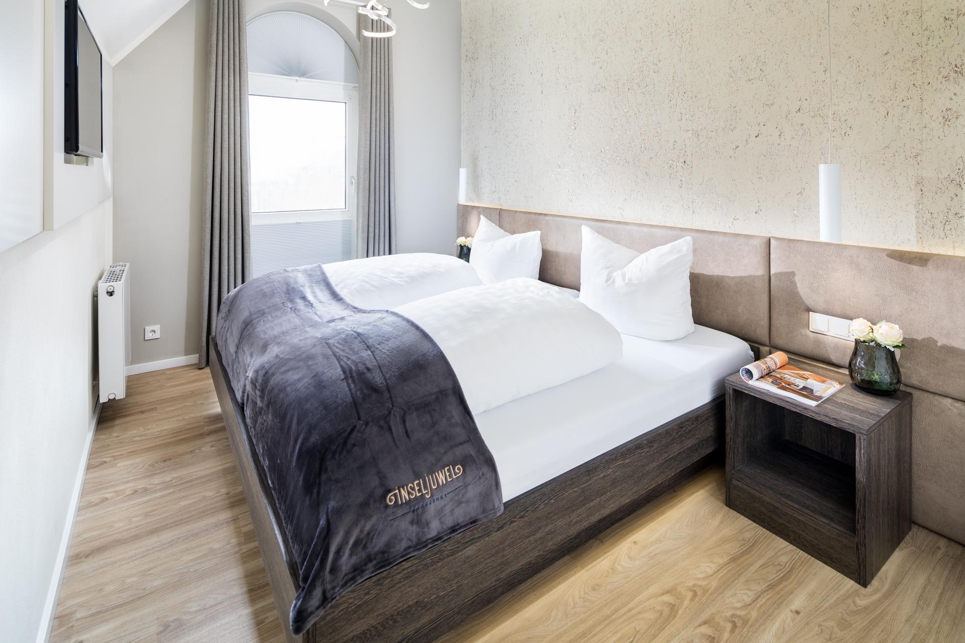 inseljuwel onyx Schlafzimmer