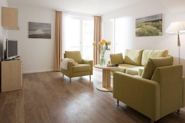 norderney-ferienwohnung-exquisit-4-03-7e