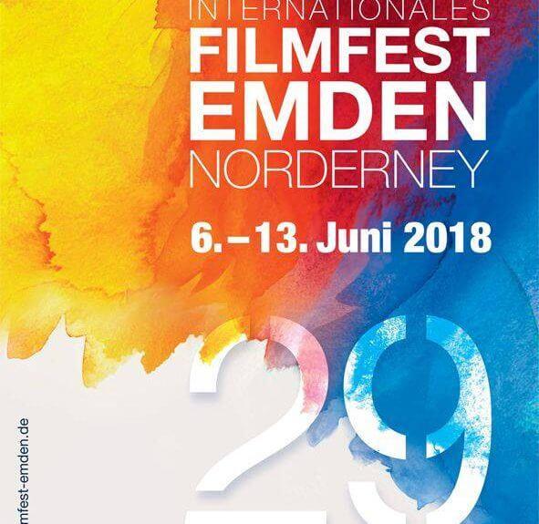 filmfest 2018