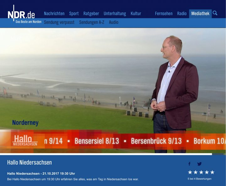 webcam kaiserhof