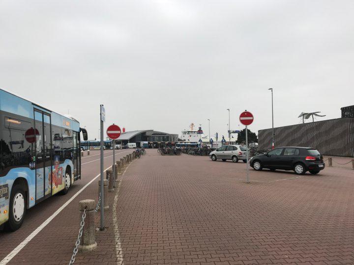 Hafen neue Planungen 1