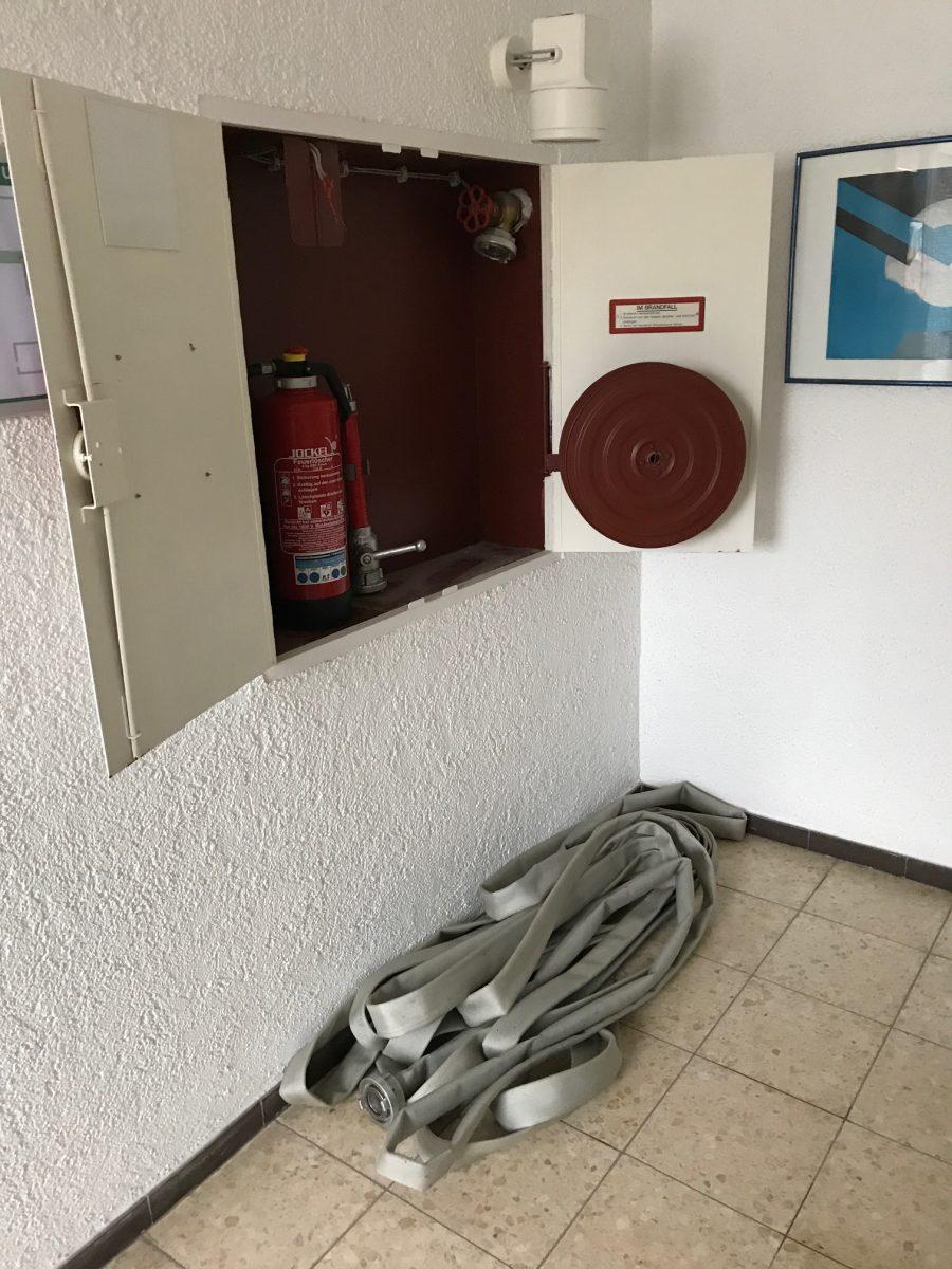 eurohof 2
