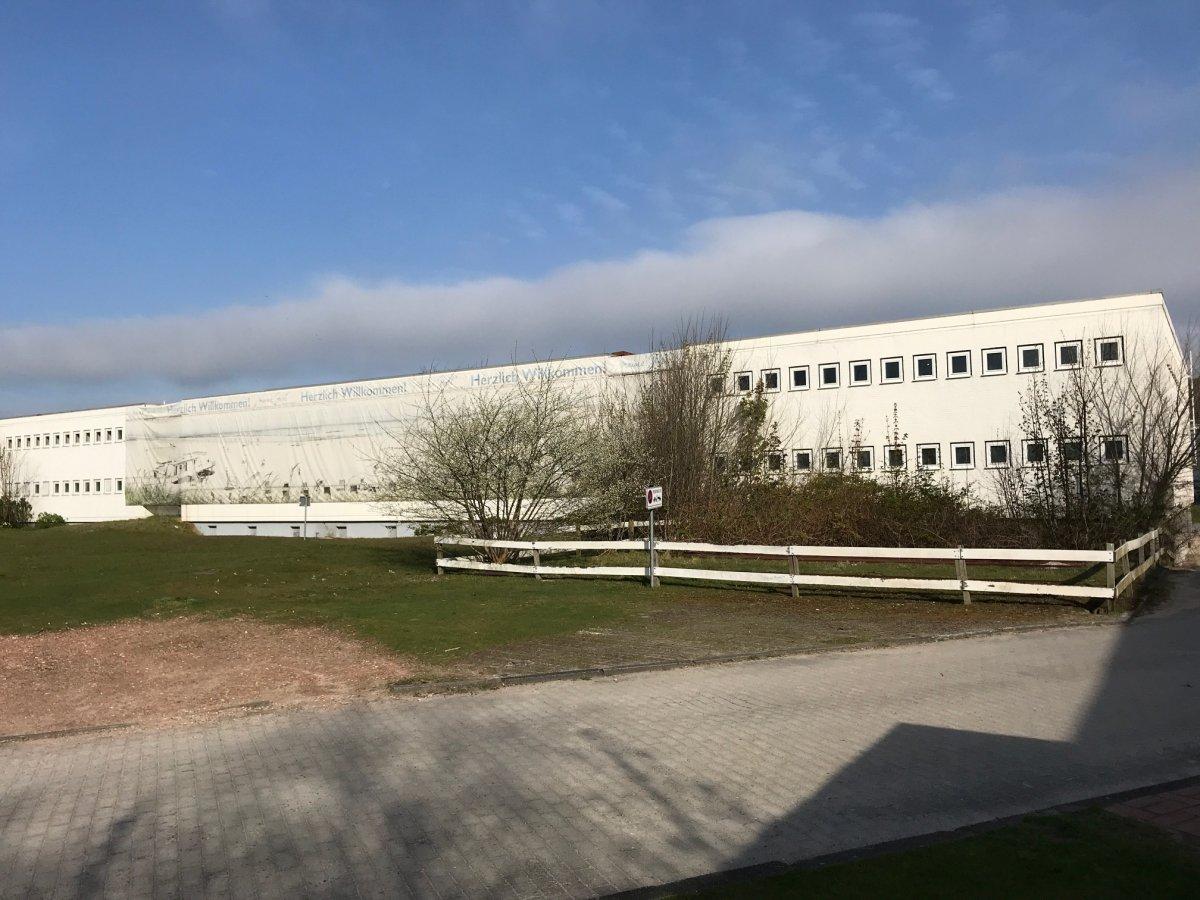 kurmittelhaus norderney