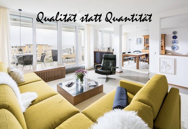 sommer 2019 Qualität