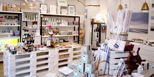 Atelier Waterkant