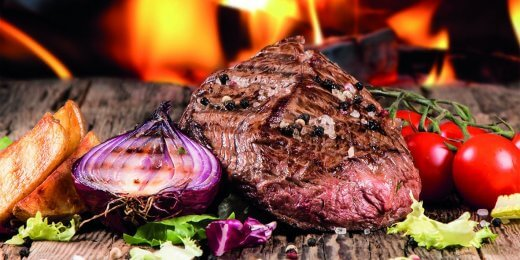 Butcheney Steakhouse