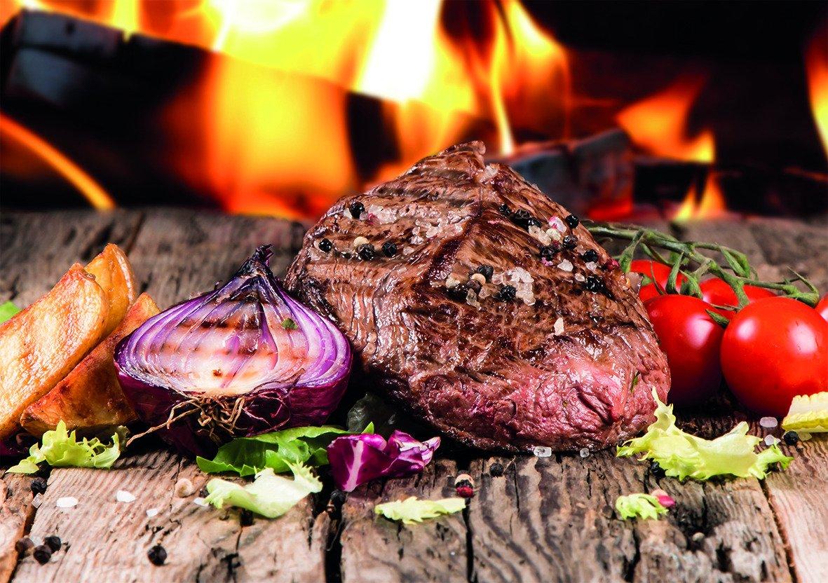 butcheney steak