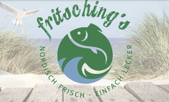 Fritsching's Logo