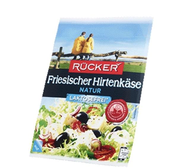 Spezialitäten aus Ostfriesland Rücker