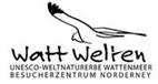 WattWelten Logo