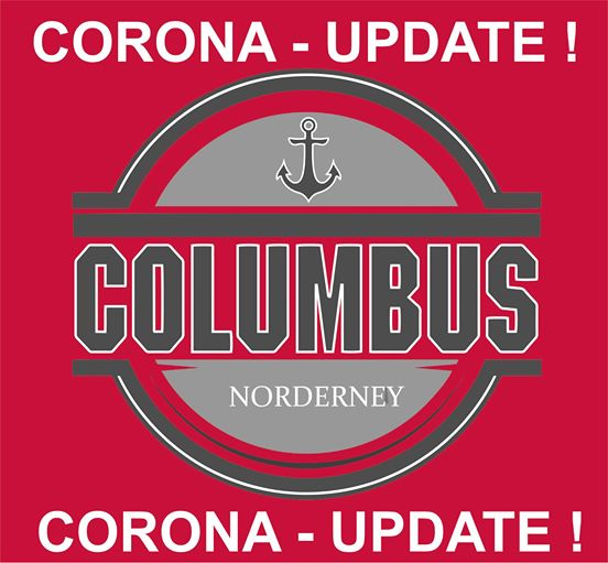 Columbus Corona