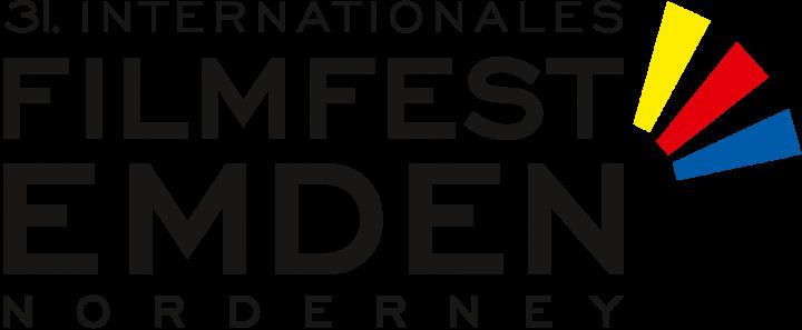 Filmfest Emden Norderney Logo