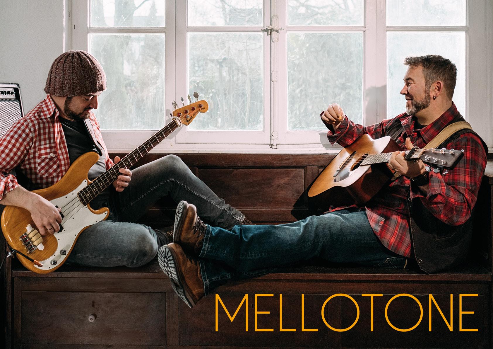 Melloton
