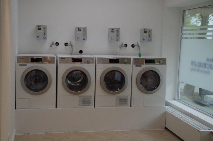 Goode Wash
