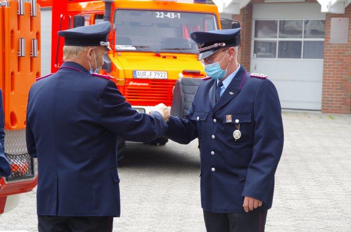 MZF Feuerwehr