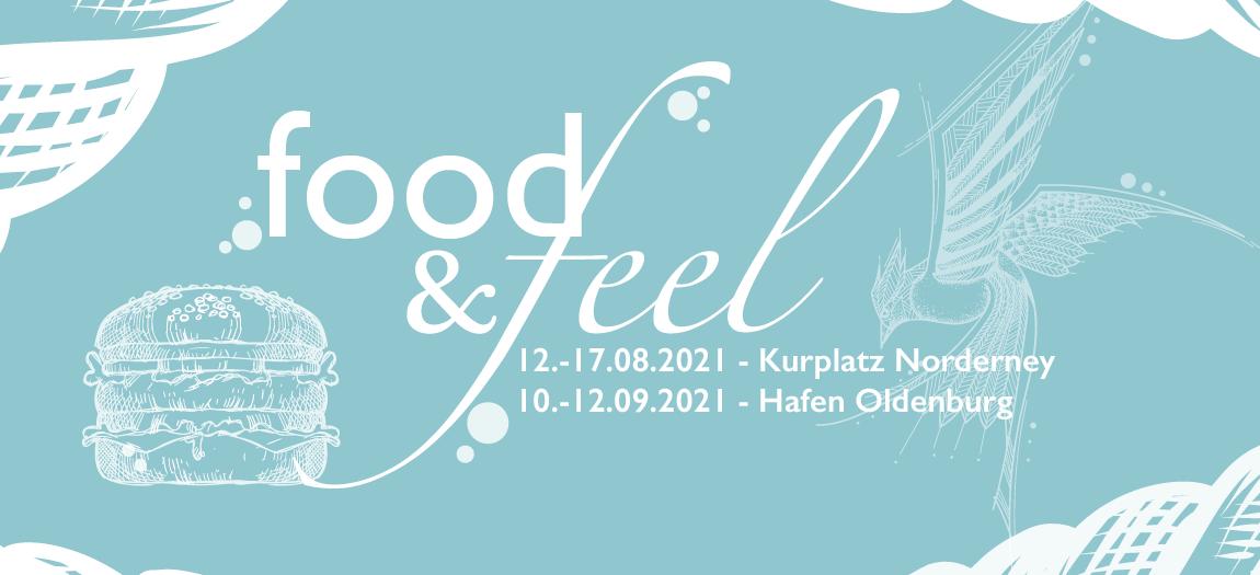 Food and Feel Festival