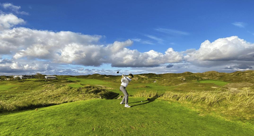 Golfclub Norderney II