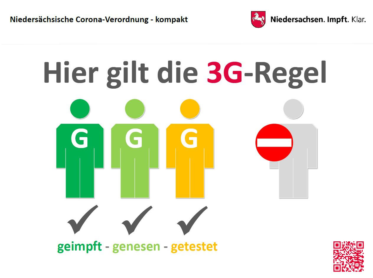 3-G-Regel